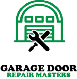 garage door repair randolph, ma